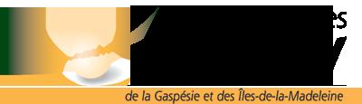 Association des TCC et ACV de la Gaspésie et des Îles-de-la-Madeleine